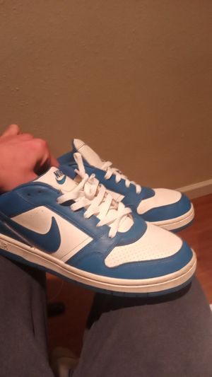 Nike air for Sale in Tumwater, WA