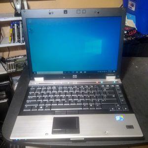 HP Laptop Nice Clean Like New Windows 10 Microsoft Office Antivirus for Sale in Miami, FL