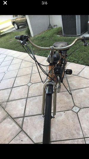 Bicycle for Sale in Tamarac, FL