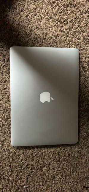 MacBook Air 2017 for Sale in Columbus, OH