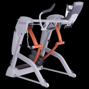 Large Variety of New Fitness Equipment for Sale in Grand Rapids, MN