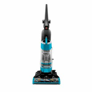 Bissell Vacuum - Multi Cyclonic for Sale in Pearland, TX