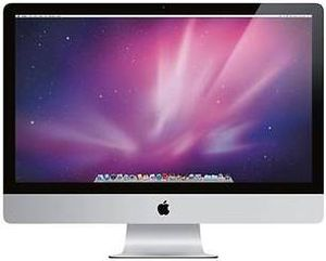 "Apple iMac 27"" Core i7 / 2.93GHz / 8GB / 2TB Dvdâ±rw MC784LL/A (Mid 2010) - MC784LLA for Sale in Alexandria, VA"