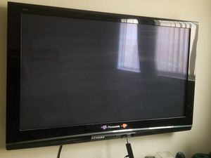 Panasonic TV 49inches for Sale in Upland, CA