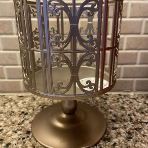 Bath and Body Works Candle Holders for Sale in Pickerington, OH