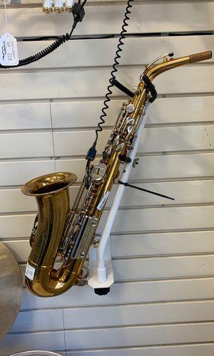 Senator saxophone for Sale in Las Vegas, NV