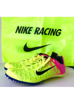 Nike Zoom Maxcat Rio Edition 4/IV OC Track And Field Speed Size 11 882012 999 for Sale in Portland, OR