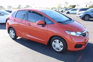 2018 Honda Fit for Sale in Peoria, AZ