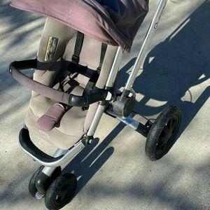 Quinny Stroller for Sale in La Puente, CA