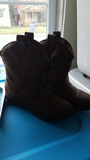 Girls boots for Sale in Grand Rapids, MI