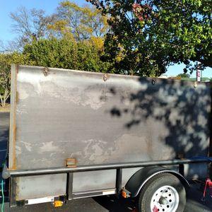 Utility Trailer for Sale in Murfreesboro, TN