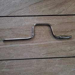 Snap On 1/2 Drive Speed Handle S4 Great Condition for Sale in Los Angeles, CA