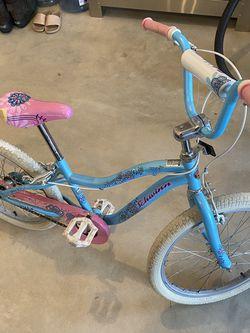 Schwinn Bike for Sale in North Bend,  WA