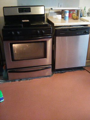 Kitchen appliances for Sale in Gulfport, MS