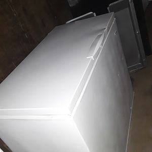 Kenmore Freezer Working good for Sale in Stockton, CA