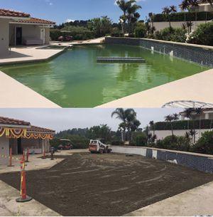 Pool for Sale in El Cajon, CA