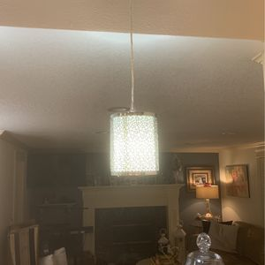 Bar lights for Sale in Portland, OR