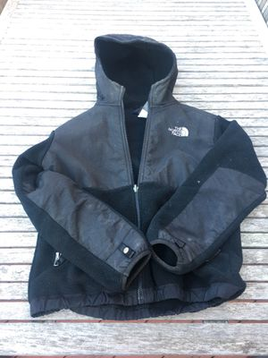 North Face Boys Jacket for Sale in Germantown, MD