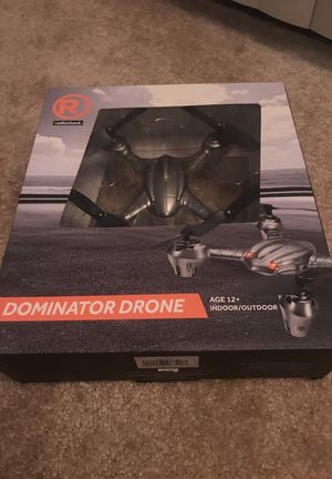 Drone good Christmas gift 🎁 for Sale in Alameda, CA