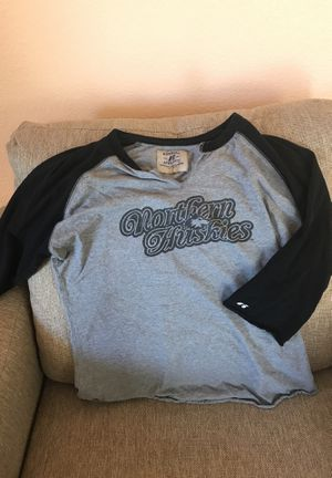 Baseball Tee for Sale in Denver, CO