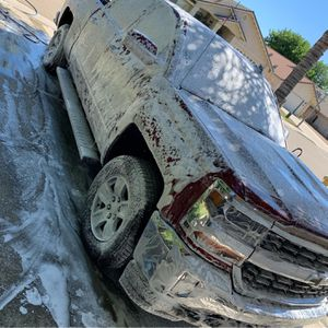Wash for Sale in Perris, CA