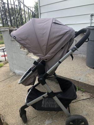 Evenflo Pivot stroller for Sale in Boston, MA
