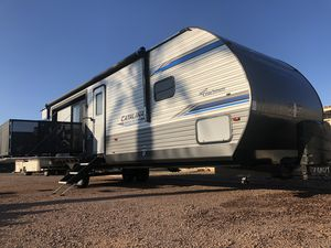 2021 Coachmen Catalina Legacy 303RKP for Sale in Tempe, AZ