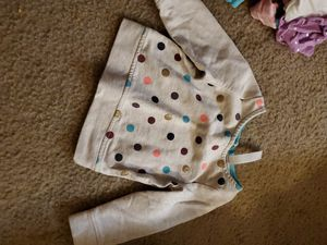 BABY CLOTHES for Sale in Abingdon, MD