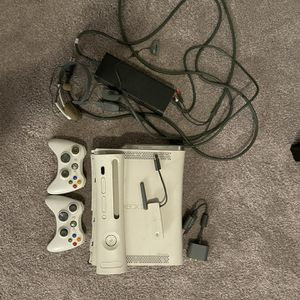 Xbox 360 for Sale in Erie, CO