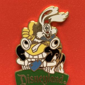 Disney Hat/lapel Pins for Sale in Hillsboro, OR