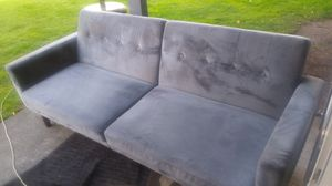 Futon for Sale in Joint Base Lewis-McChord, WA