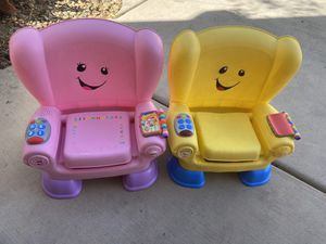 Chair for kids for Sale in Henderson, NV