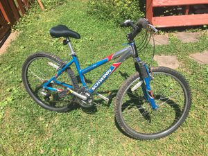 Bicycle for Sale in Manassas, VA