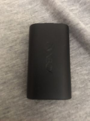 Xbox brand rechargeable battery for Sale in Milwaukee, WI