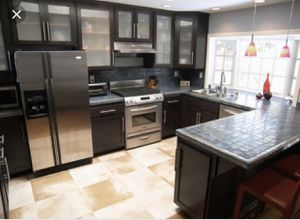 Remodeling modern kitchen for Sale in Miami, FL