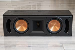 Klipsch Reference RC-52II for Sale in Chandler, AZ