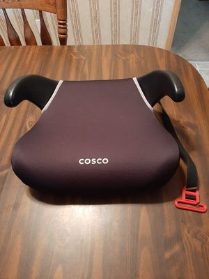 Cosco Booster Car Seat for Sale in Greenville, NY
