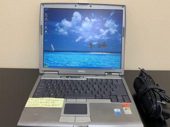 Dell Latitude D610 Laptop for Sale in Falls Church,  VA