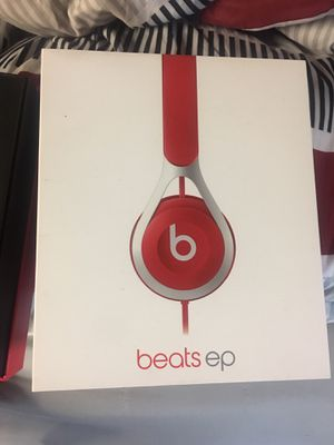 Beats headphones for Sale in Bellevue, TN