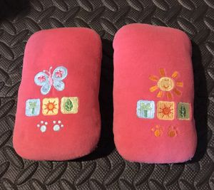 Carseat Neck pillow for Sale in Edmonds, WA