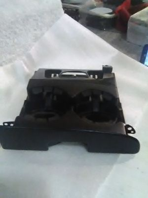 1996 DODGE RAM 1500, RAM2500 DASHBOARD TRAY CUP HOLDER for Sale in Los Angeles, CA