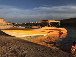 Lavey craft 2750 nuEra for Sale in Sylmar, CA