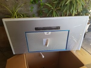 Kitchen Extractor for Sale in Lemon Grove, CA