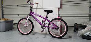 "18"" Hollywood Girls bike for Sale in Austin, TX"