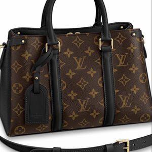 Handbag for Sale in Roosevelt, NY