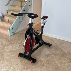 Spinning Bike for Sale in Hollywood, FL