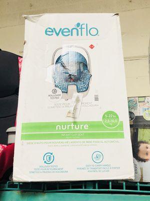 Evenflo infant car seats for Sale in Las Vegas, NV