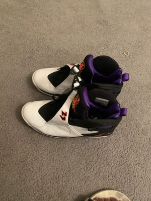 Retro 8 for Sale in Rockville, MD