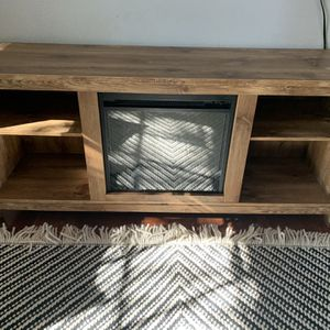Living Room Furniture for Sale in Carson, CA