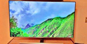 65 INCH LG SMART TV 4K ULTRA 2160P for Sale in Stapleton, NE